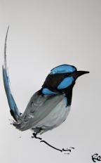 blue-fairy-tail.jpg