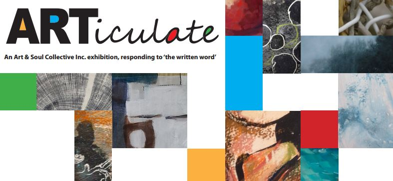 Articulate art and soul 2015