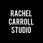 Rachel Carroll Studio