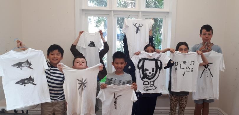 kids-tshirt-art-2018.jpg