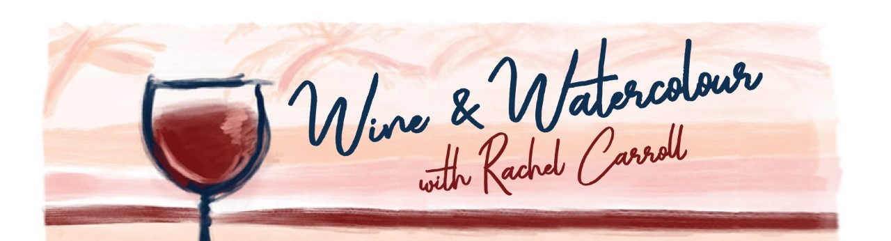thumbnail_WINE AND WATERCOLOUR-01
